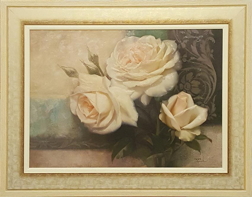 Rose di Igor Levashov